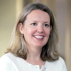 Ellen Lukens