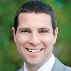 Post-acute providers want multiple payers, says Justin Fengler.