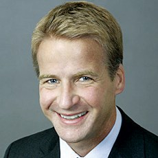 """Fardon charges that a hospice owner engaged in an """"extensive scheme."""""""