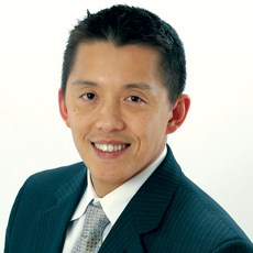Richard Cheng