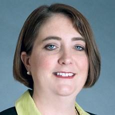 Jennifer Bauer