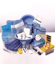 UMCSC selects Medline custom trays