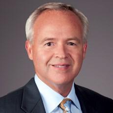 David B. Pearce