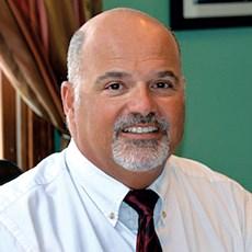 Ron D'Aquila