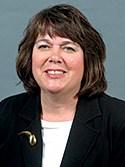 Beth Mace