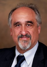 Leonard Gelman, M.D., CMD, President, AMDA-The Society for Post-Acute and Long-Term Care Medicine