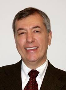 James Lett, M.D.