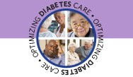 Management of Diabetes in the Long-Term Care Setting