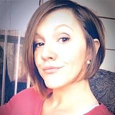 Jennifer Petrea, RN