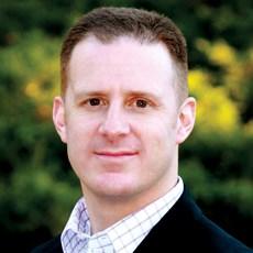 Jason Atwell