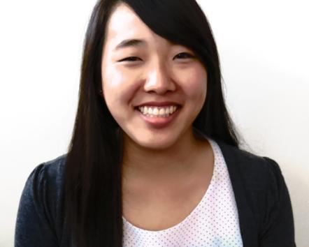 Stephanie H. Kim