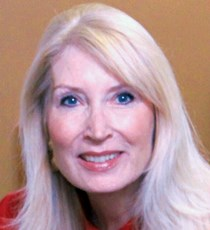 Ruth Grande named executive director at The Samarkand