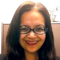 Spry named Oak Crest director of nursing