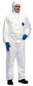 DuPont Protection Technologies launches new garments