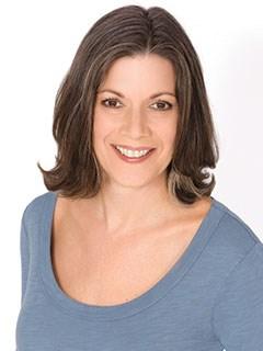 Dr. Eleanor Feldman Barbera