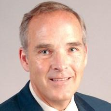 James P. Stannard, M.D.