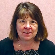 Lynne Kennedy, Midwest Health