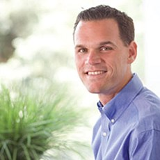 Gemino promotes Brindley to VP of business development