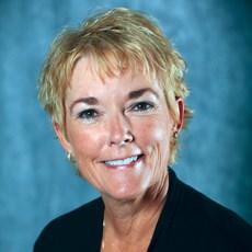 Mather named VP at Intregral Senior Living