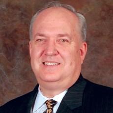 Mark Vanderbeck