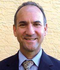 Hernandez named Devonshire director of facilities