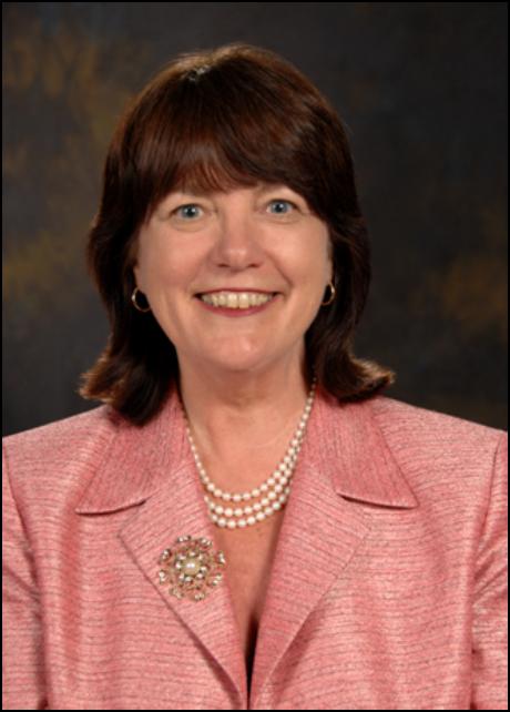 Susan Reinhard, Ph.D., RN