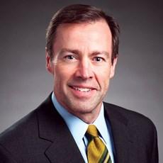 Jim Bodine