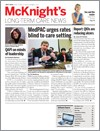 July 2014 35 7 Issue of McKnight's Long Term Care News