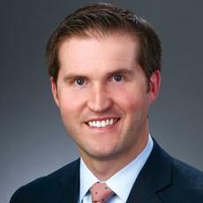 Kyle Hemminger
