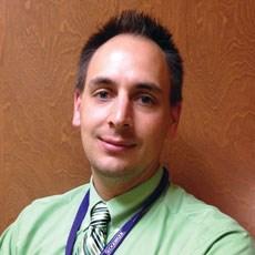 Ryan Springer
