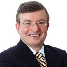 Peter Cempellin