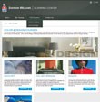 Sherwin-Williams new online learning center