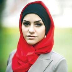 Nursing home refused to let worker wear hijab, EEOC says