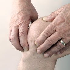 The proposal would allow Medicare coverage for knee replacements conducted in outpatient facilities.