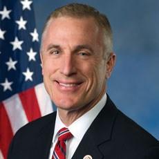 Rep. Tim Murphy (R-PA)