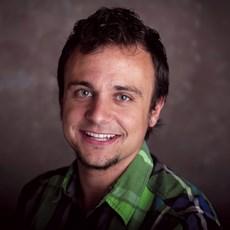 Adam Gomes