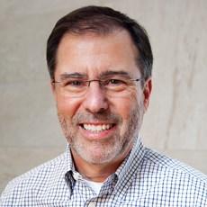 David Wortman