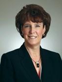 Martie Moore