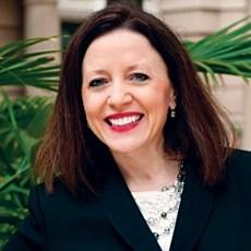 Julie Podewitz