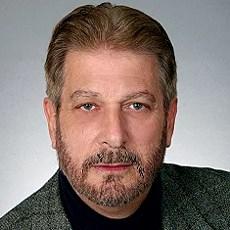 Michael Chotiner