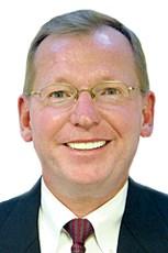 Neil Gulsvig