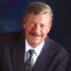 Profile: Ed McMahon, Ph.D.