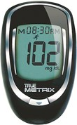 Glucose meters gain FDA approval
