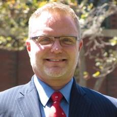 Jim McKie
