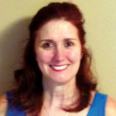 Cheryl Meli, Essex Group Management