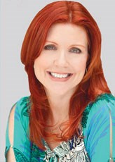 Lisa Silvers