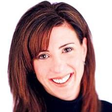 Alison Yesilcimen