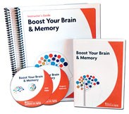 Mather LifeWays Institute on Aging releases brain and memory program