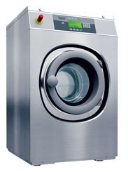 UniMac unveils washer-extractor series
