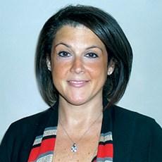 Jennifer D'Angelo, Christian Health Care Center